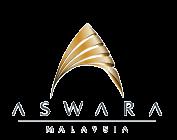 aswara